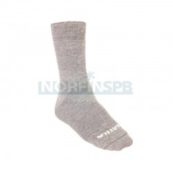 Кинетические носки Satila Alba, серые