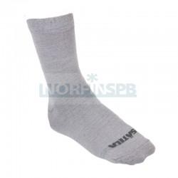 Кинетические носки Satila Brota, серые