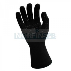 Водонепроницаемые перчатки DexShell Ultra Flex Gloves