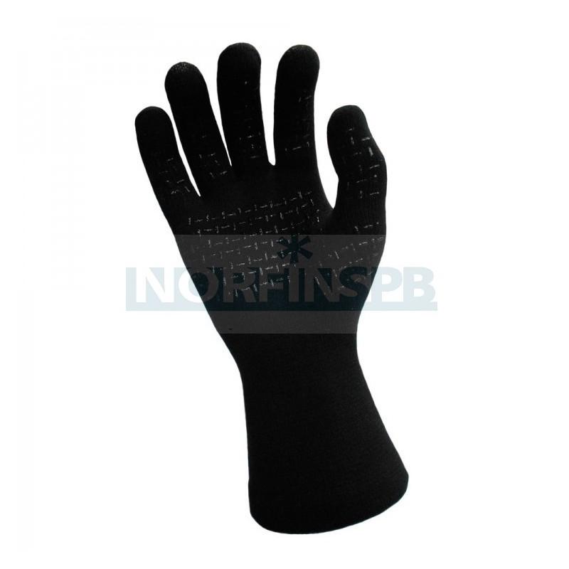 Носки Dexshell Ultra Flex stripe waterproof S 36-38 DS653STRIPES