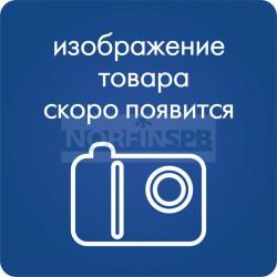 Штормовка Novatex Турист, хаки