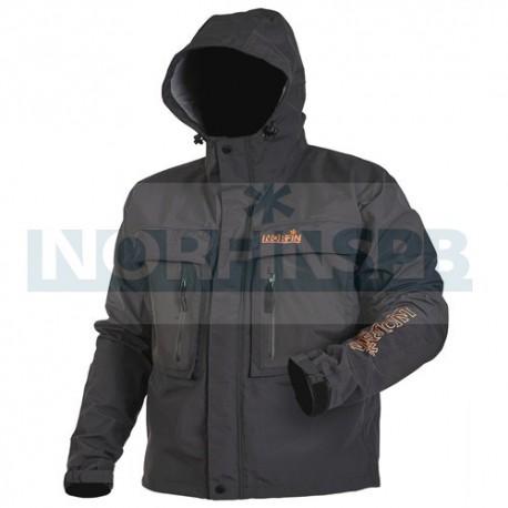 Забродная куртка Norfin Pro Guide
