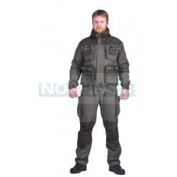 Летний костюм NOVATEX Пайер, канвас