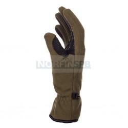 Перчатки Satila Orre