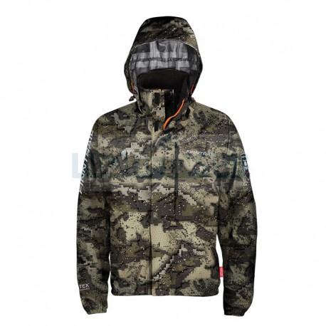 Куртка FINNTRAIL SHOOTER, bear
