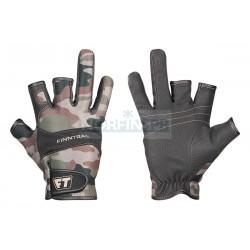 Перчатки Finntrail Neoshot