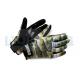 Перчатки Rapala Stretch Grip