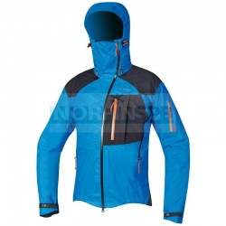 Куртка Direct Alpine GUIDE 5.0 blue/anthracite