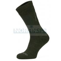 Носки Comodo HUN1-01, khaki