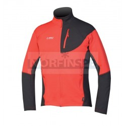 Толстовка Direct Alpine GAVIA, red
