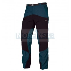 Штаны Direct Alpine MOUNTAINER 4.0 greyblue/black