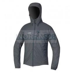 Куртка Direct Alpine TORNADO, anthracite/black