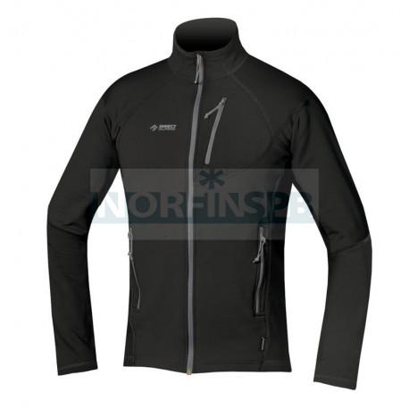 Толстовка Direct Alpine GAVIA, black