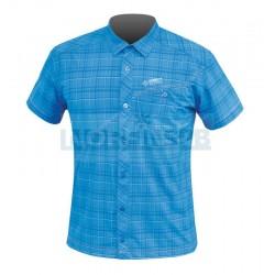 Рубашка Direct Alpine RAY, blue