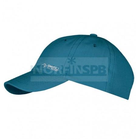 Кепка Direct Alpine CAP, blue