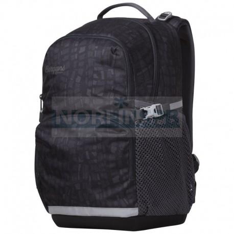 Городской рюкзак Bergans 32 L, SolidCharcoal Mosaic