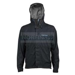 Куртка Finntrail Airman, Graphite