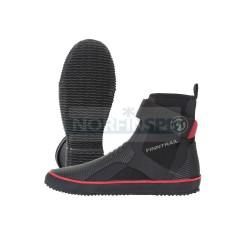 Ботинки Finntrail Airman