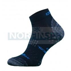 Носки Comodo RUN 5-01, black