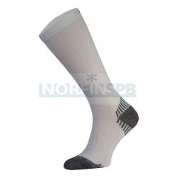 Носки Comodo SSC-O1