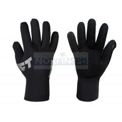 Неопреновые перчатки Finntrail Neoguard