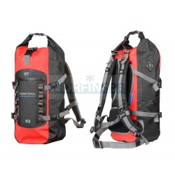 Герморюкзак Finntrail Expedition 40L