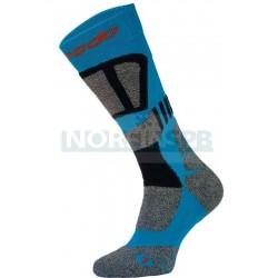 Носки Comodo STT-03, blue