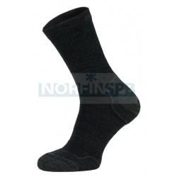Носки Comodo TRE 7-01, black