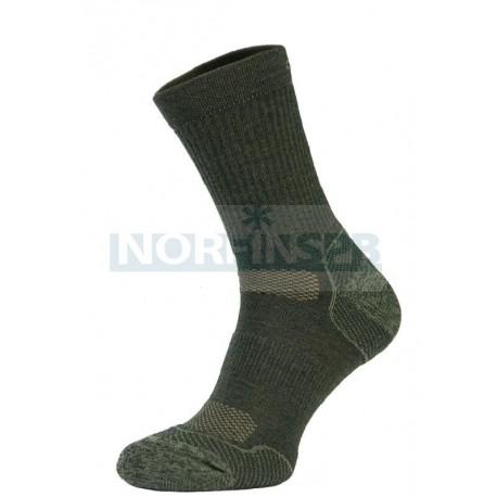 Носки Comodo TRE 7-03, khaki