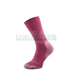 Носки Comodo STWA-02, rosa