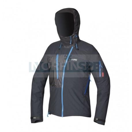 Куртка Direct Alpine Devil Alpine, anthracite