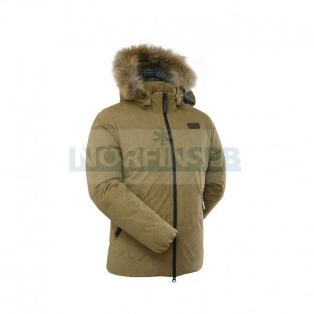 Зимняя куртка Novatex Таганай