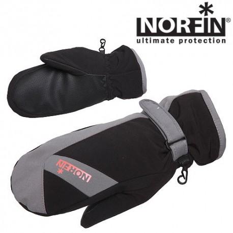 Детские варежки Norfin Junior
