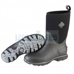 Сапоги Muck Boot Arctic Excursion Pro