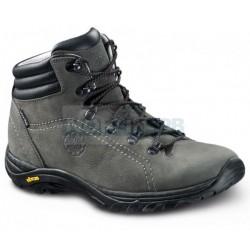 Треккинговые ботинки Lomer Garmish, black