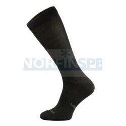 Носки Comodo TRE3-04, khaki-d.khaki