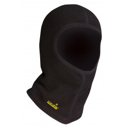 Флисовая шапка-маска Norfin Mask Classic