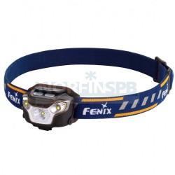 Налобный фонарь Fenix HL26R XP-G2 (R5), черный