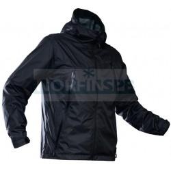 Куртка Novatex Сумрак, черный