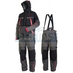 Демисезонный костюм Norfin Pro Dry 2 Lucky John