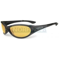 Очки Vision VWF37 Zopper