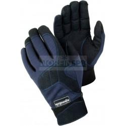 Перчатки Tegera 320