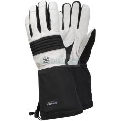 Перчатки Tegera 595