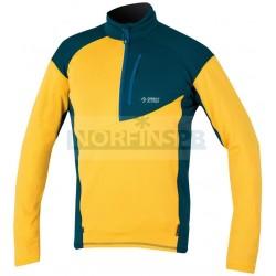 Пуловер Direct Alpine TONALE gold