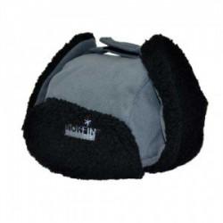 Флисовая шапка-ушанка Norfin Haukivesi