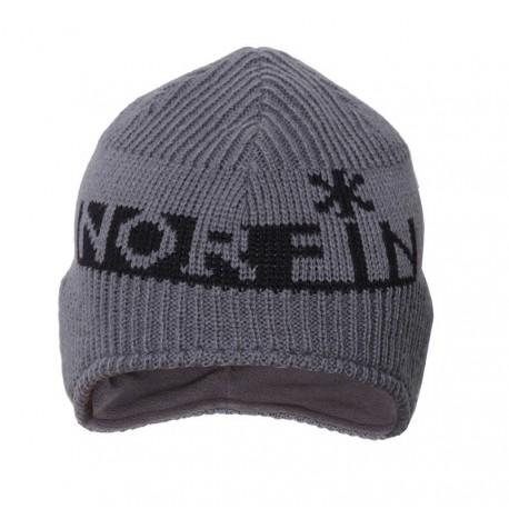 Шапка Norfin 775