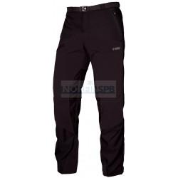Штаны Direct Alpine MOUNTAINER 4.0 black/black