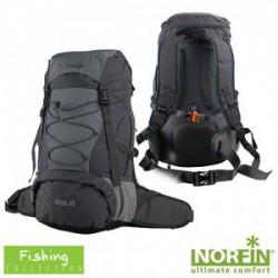 Рюкзак Norfin 4REST 45 NF, 45 литров.