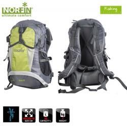 Рюкзак Norfin ALPIKA 25 NF, 25  литров.