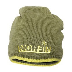 Шапка Norfin, GR